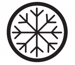 Klima - Service
