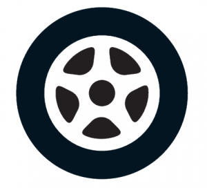 Rad und Reifen Service