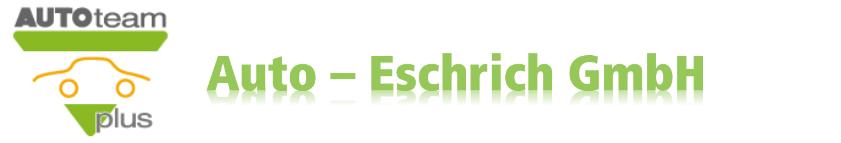 Auto-Eschrich GmbH